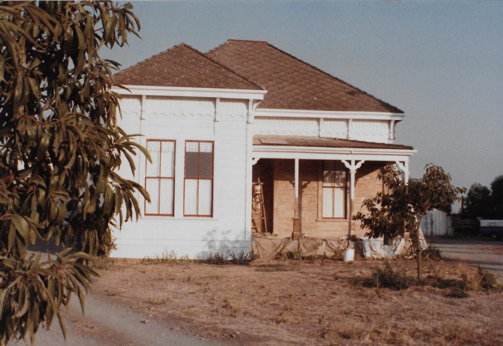 house0001